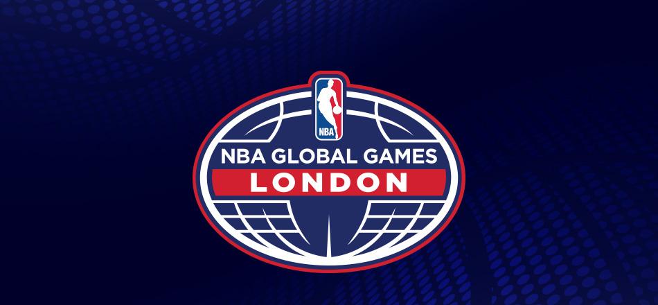 NBA_Tickets_Large_950x440-2