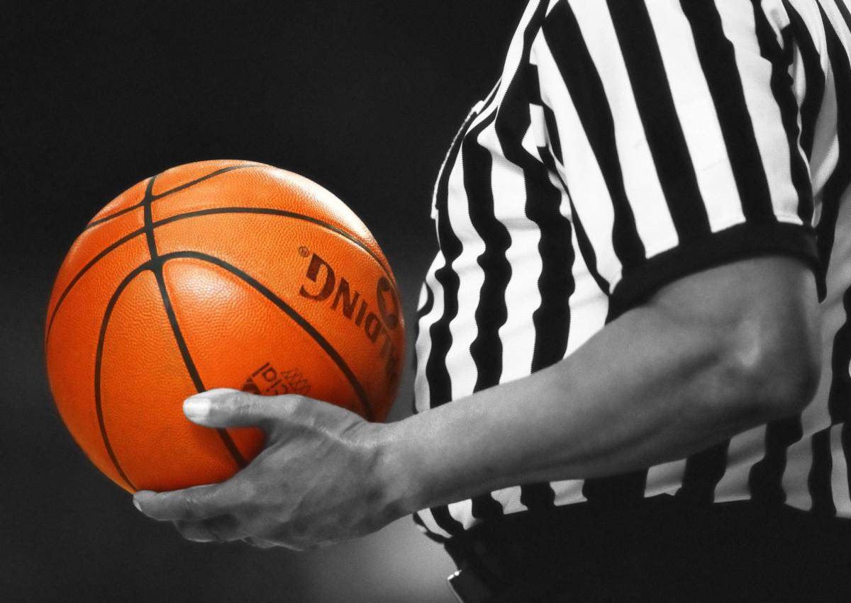basketball_referee_game_orange_ball_sport_team_american-866366.jpg!d